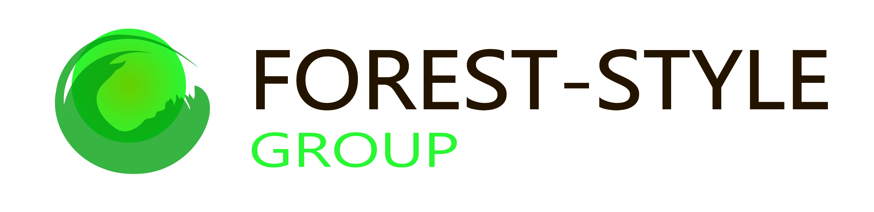 NEW_LOGO_FOREST_GROUP